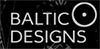 Baltic designs